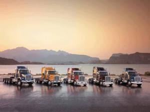Trucks_00011