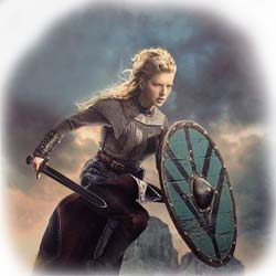 Viking_Lagertha_2_250x250