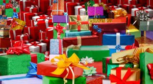 Gifts_003_560x306