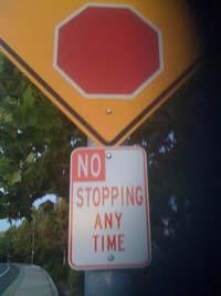 Stop-200x